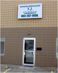 X J Auto Svc Inc  : Calgary European car auto repair, Car Repair and Auto Repair
